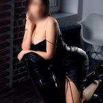 Проститутка из Киева Нона, фото 5
