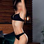 Проститутка из Киева Меган, фото 7