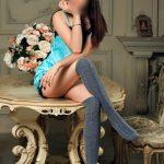Проститутка из Киева Тася, фото 10