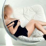 Проститутка из Киева Агата, фото 8