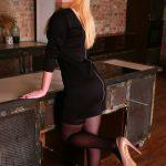 Проститутка из Киева Агата, фото 12