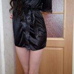 Проститутка из Киева Нюша, фото 2