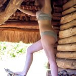 Проститутка из Киева Римма, фото 4
