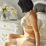 Проститутка из Киева Анжела, фото 4