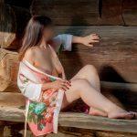 Проститутка из Киева Римма, фото 13