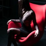 Проститутка из Киева Адель, фото 7