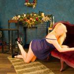 Проститутка из Киева Алсу, фото 6