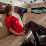 Проститутка из Киева Злата, фото 2