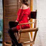 Проститутка из Киева Злата, фото 9