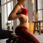 Проститутка из Киева Варя, фото 3