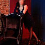 Проститутка из Киева Милана, фото 3