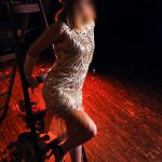 Проститутка из Киева Саша, фото 4
