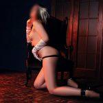 Проститутка из Киева Саша, фото 11