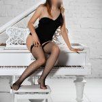 Проститутка из Киева Алёна, фото 14
