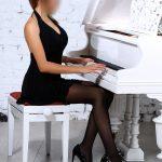 Проститутка из Киева Соломия, фото 1