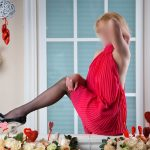 Проститутка из Киева Анита, фото 4