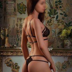 Проститутки Киева: Клео