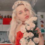 Проститутка из Киева Лана, фото 2