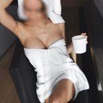 Проститутка из Киева Ярослава, фото 2