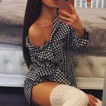 Проститутка из Киева Мика, фото 3