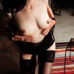 Проститутка из Киева Лена, фото 15