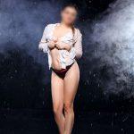 Проститутка из Киева Натали, фото 8