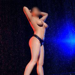 Kiev Prostitutes Amanda