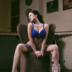 Проститутки Киева: Диана