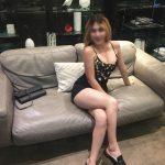 Проститутка из Киева Соня, фото 1