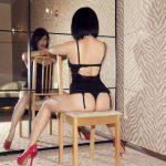 Проститутка из Киева Армина, фото 5
