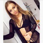 Проститутка из Киева Вика, фото 2