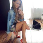 Проститутка из Киева Вика, фото 7