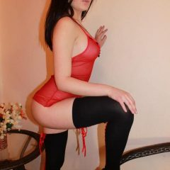 Проститутки Киева: Катарина