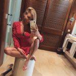 Проститутка из Киева Оливия, фото 4