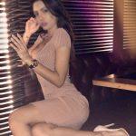 Проститутка из Киева Ханна, фото 5