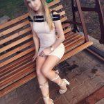 Проститутка из Киева Виолетта, фото 2