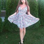 Проститутка из Киева Алиса, фото 1