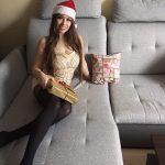 Проститутка из Киева Алиса, фото 5