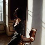 Проститутка из Киева Ария, фото 5