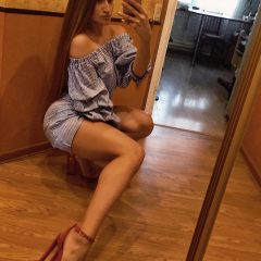 Проститутки Киева: Снежана