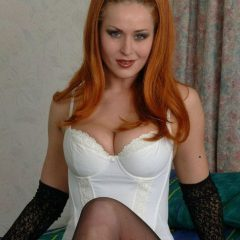 Kiev Prostitutes Fibi