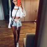 Проститутка из Киева Ксюша, фото 6