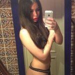 Проститутка из Киева Лия, фото 4