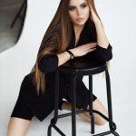 Проститутка из Киева Мишель, фото 1