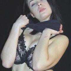 Проститутки Киева: Лада