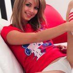 Проститутка из Киева Марина, фото 2
