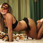 Проститутка из Киева Раиса, фото 2