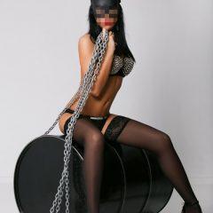 Kiev Prostitutes Rimma