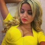 Проститутка из Киева Людмила, фото 3