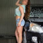 Проститутка из Киева Маргарита, фото 13